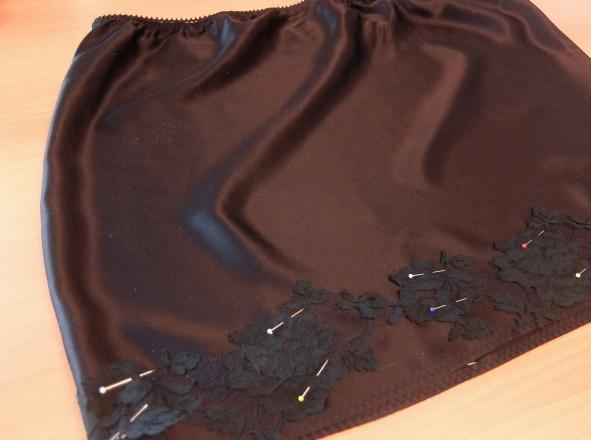 Silk slip2